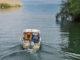 Für jedes Boot gibt es einen richtigen Motor